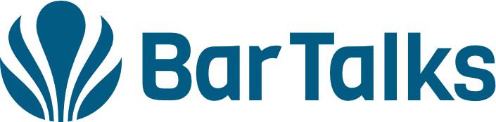 BarTalks