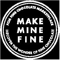 FCIA Fine Chocolate Marketplace